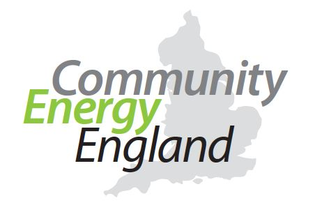 Whitby Esk Energy is a member