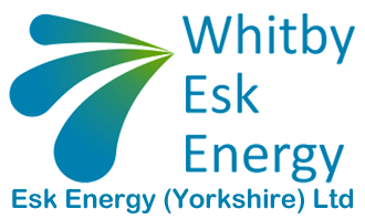 Whitby Esk Energy