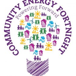 Community-Energy-Fortnight-2016-600x711