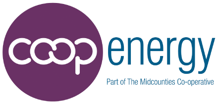 co-operative_energy_logo