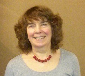 Debbie Trebilco