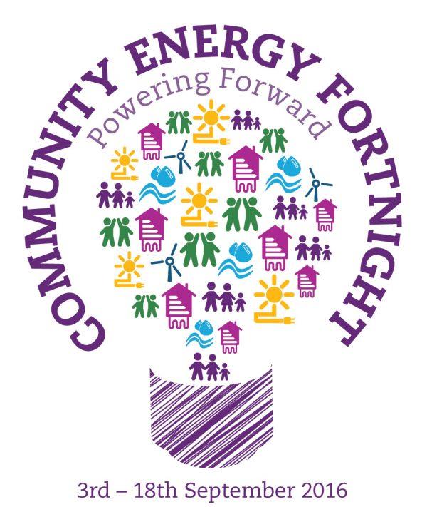 Community-Energy-Fortnight-2016-600x711