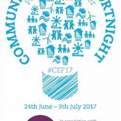 CEF 2017 logo