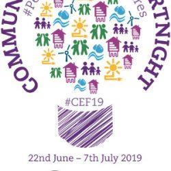 CEF-2019-logo